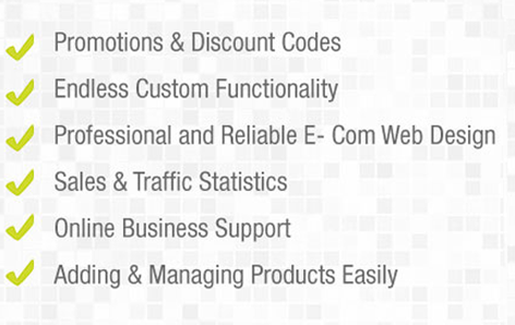 Info Bahrain Web Design Computer Systems