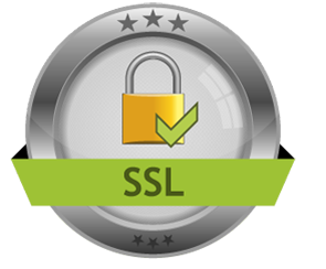 SSL Certificates Bahrain